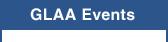 GLAA Events